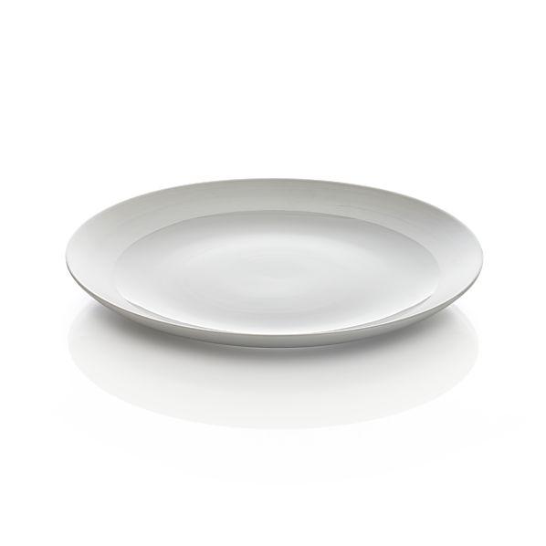 Mira Dinner Plate