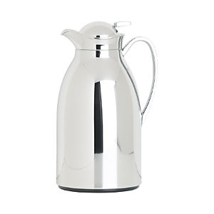 Thermal Mirror Carafe