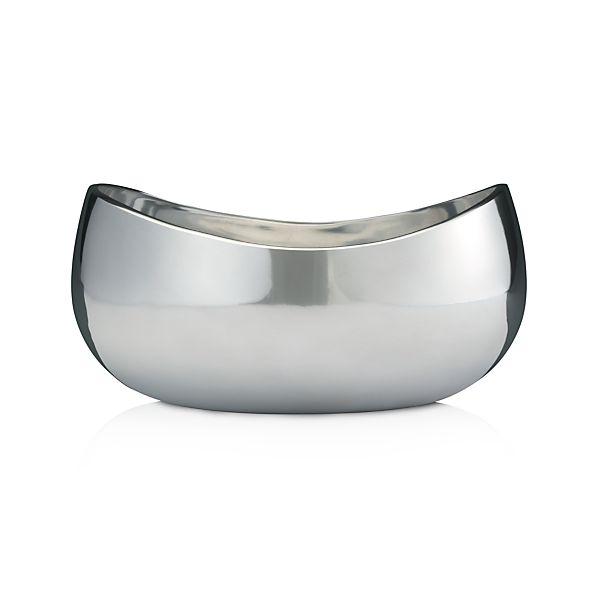 "Missoula 10.5"" Large Bowl"