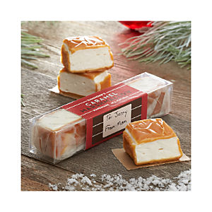 Mitchell Sweet Caramel Marshmallows