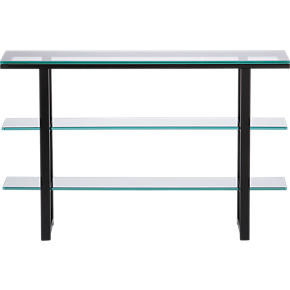Mix Console Table