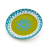 "Mix & Match 8"" Bloom Plate"