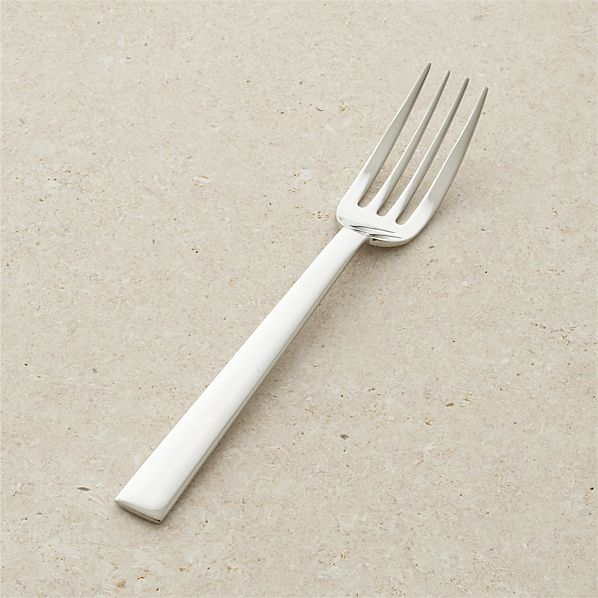 Mix Serving Fork