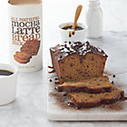 Mocha Latte Quick Bread Mix. 16 oz.