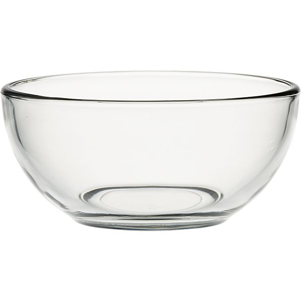 Moderno Cereal Bowl