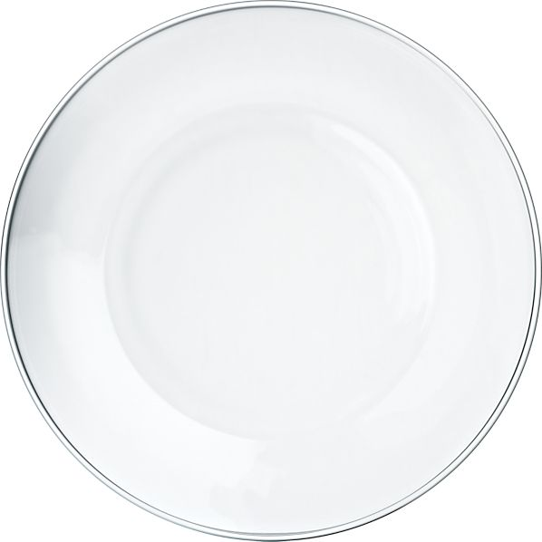 Dinner plate colouring pages for Dinner plate coloring page