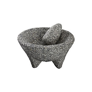 Molcajete