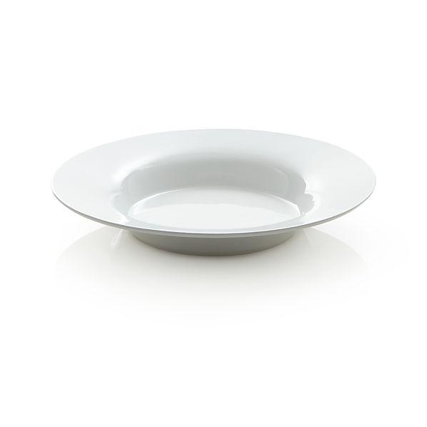 Molto Serving Bowl