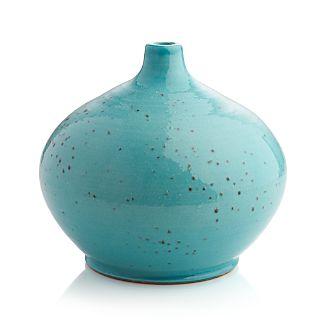 Monroe Vase