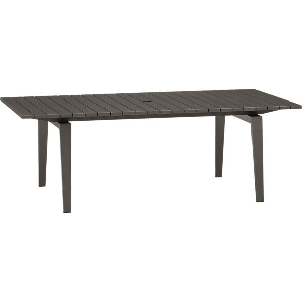 Montague Dining Table