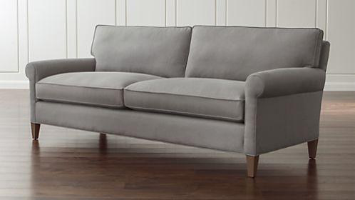 Montclair 2-Seat Sofa