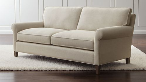 Montclair Apartment Sofa