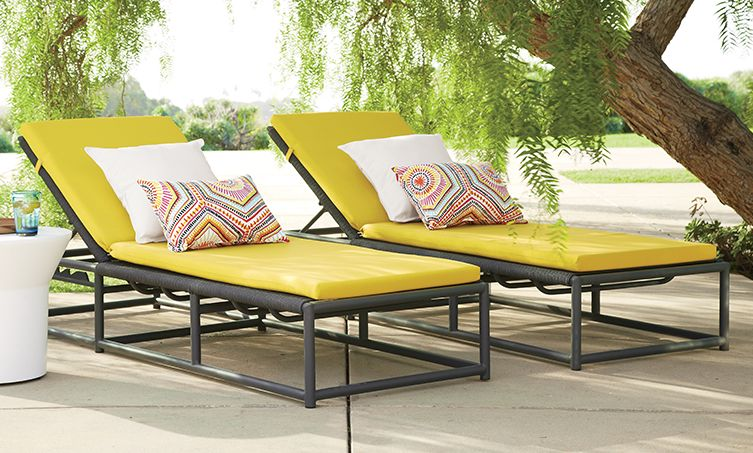 furniture furniture cushions furniture covers furniture cleaners patio