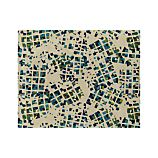 Mosaic 8x10 Rug
