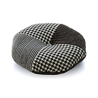 "Moulin 18"" Pillow"