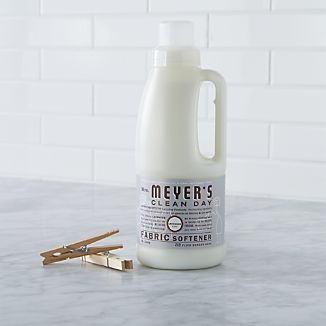 Mrs. Meyer's Clean Day ® Lavender Fabric Softener