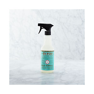 Mrs. Meyer's Clean Day® Basil Countertop Spray