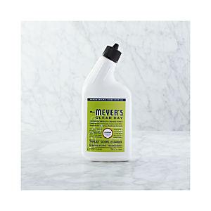 Mrs. Meyer's Clean Day® Lemon Verbena Toilet Bowl Cleaner