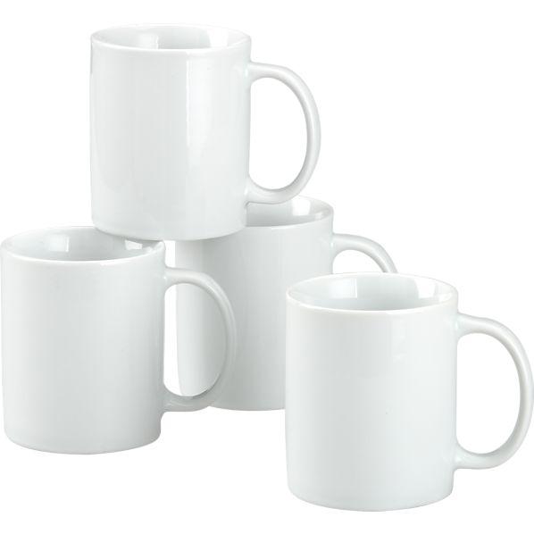MugS4OT10