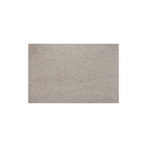 "Multi-Surface 30""x48"" Thin Rug Pad"