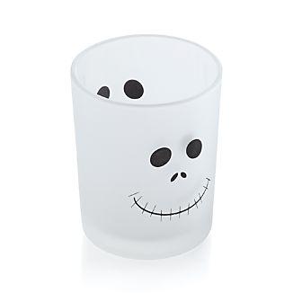 Mummy Candleholder