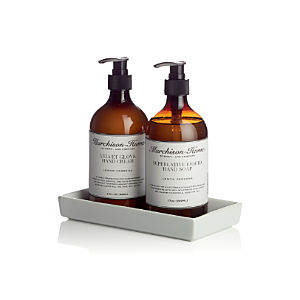 Murchison-Hume Gift Set