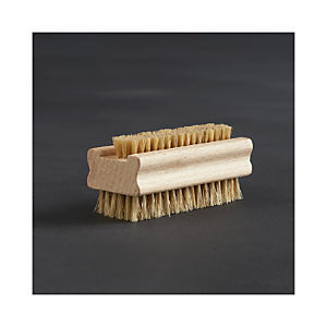 Redecker® Nail Brush