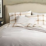 Nantucket King Duvet Cover