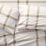 Nantucket Queen Sheet Set