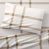 Nantucket Twin Sheet Set