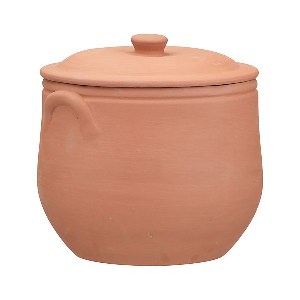 Napa Soup Pot