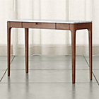 Nash Console Table.