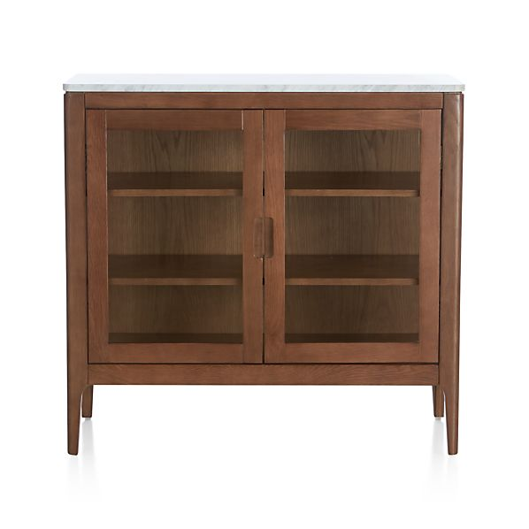 Nash Entryway Cabinet in Chests & Cabinets
