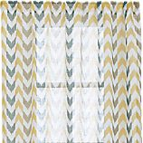Navita Curtain Panels