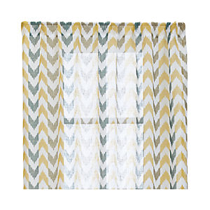 "Navita 48""x108"" Curtain Panel"