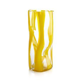 Neisey Vase