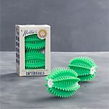 Nellie's™ All-Natural Dryerballs Set of Two