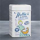 Nellie's™ All-Natural Laundry Soda.  52.9 oz.