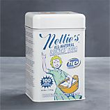 Nellie&#39;s All-Natural Laundry Soda