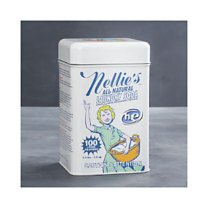 Nellie's™ All-Natural Laundry Soda