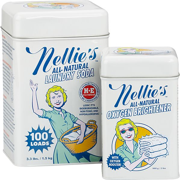 NelliesLaundrySodaNBrtnrOT9