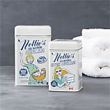 Nellie&#39;s 2-Piece Laundry Soda and Oxygen Brightener Set
