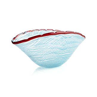 Neptune Vase