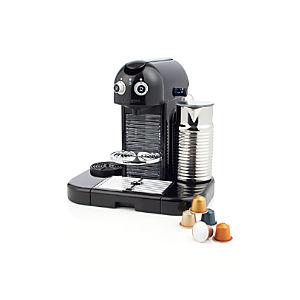 Nespresso ® Gran Maestria Espresso Maker