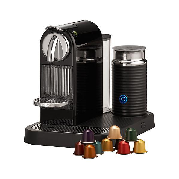 nespresso machine lookup beforebuying. Black Bedroom Furniture Sets. Home Design Ideas