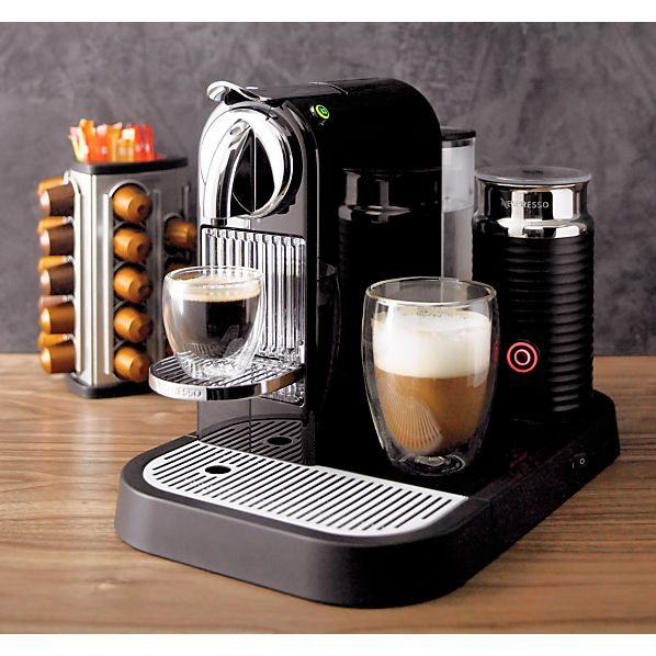 NespressoCitizEsprsMchHI11