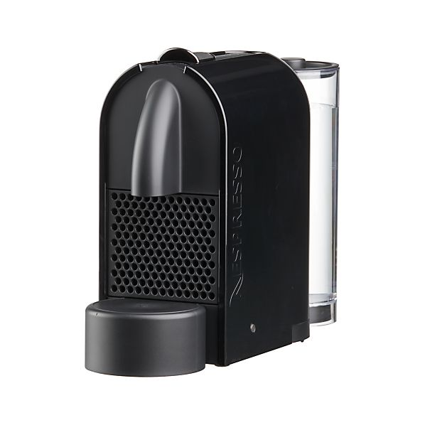 NespressoUEMBundleAV1F12