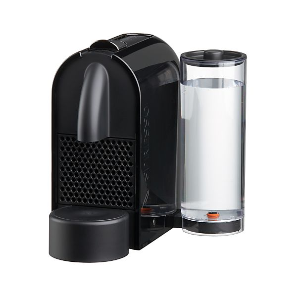 NespressoUEMBundleAV2F12