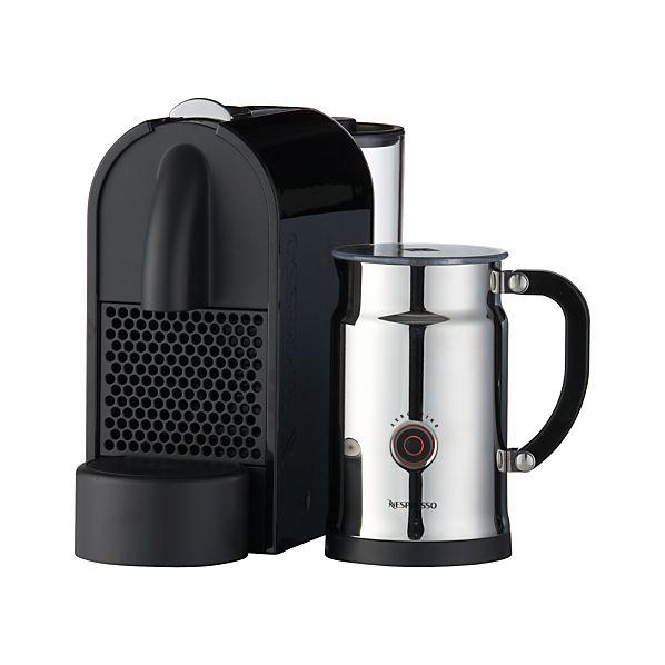 NespressoUEMBundleF12