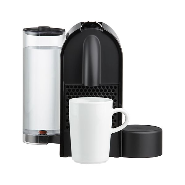 NespresssoUEMBundleAV3F12